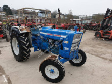 trattore agricolo Ford