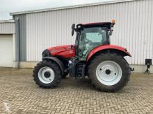 trattore agricolo Case IH Maxxum 145 8 Drive