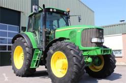 landbouwtractor John Deere 6820 AQ