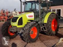 tracteur agricole Claas Celtis 436