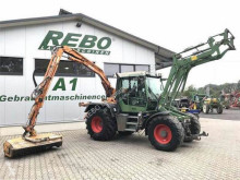 Fendt XYLON 520
