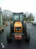tracteur agricole Renault ERG85 2R