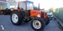 tracteur agricole Renault 90-34