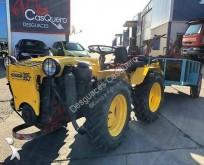 tracteur agricole Pasquali 995