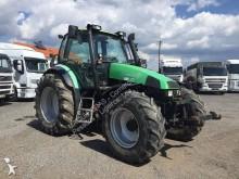 tracteur agricole Deutz TT4B2