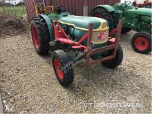 tracteur agricole Deutz D40.2