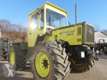 奔驰 MB Trac 800 农用拖拉机