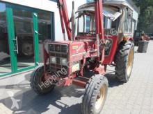 n/a 533 farm tractor