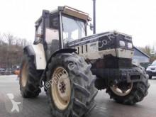 tractor agricol Lamborghini 674-70 Grand Prix 40km/hPowerspeed