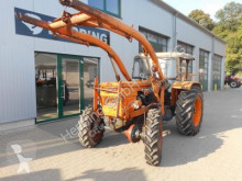 tractor agricol Fiat 650-1DT