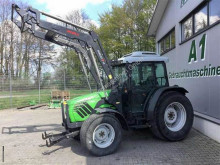 nincs megadva mezőgazdasági traktor