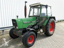 tractor agricol Fendt 305 LS 30 km/h