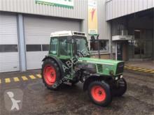 tractor agricol Fendt 275 v