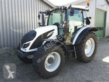 tracteur agricole Valtra A94