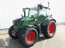 tracteur agricole Fendt 310 Profi