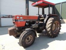 Case IH International 685 2wd Tractor