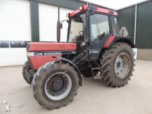Case International 845 XL Tractor