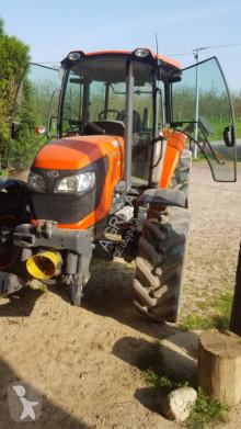 Kubota M9960 农用拖拉机
