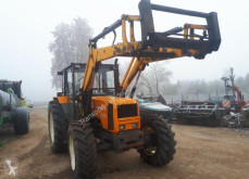 tractor agricol Renault 90-34 90.34 Tur MWM mechaniczna