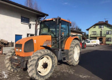 tractor agricol Renault Ares 610 RX