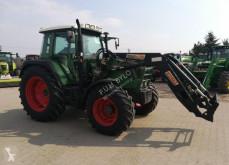 tracteur agricole Fendt 311 Vario