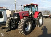 Case IH CVX 1135 farm tractor