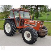 trattore agricolo nc 90 - 90 DT