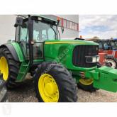 trattore agricolo John Deere 6620 SE