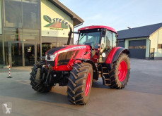 Zetor Crystal 170 HD farm tractor