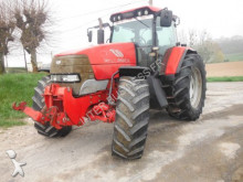 trattore agricolo nc MCCORMICK - XTX 185