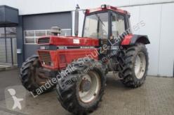 tracteur agricole Case IH 1455 XL