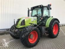tracteur agricole Claas 640 Arion Cebis
