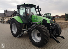 trattore agricolo Deutz-Fahr Agrotron 150