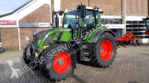 Fendt DEMO 516 ProfiPlus farm tractor