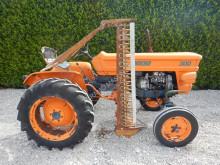 trattore agricolo Fiat 300
