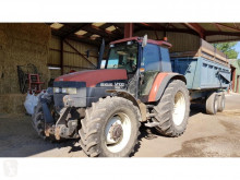 tracteur agricole New Holland M 100