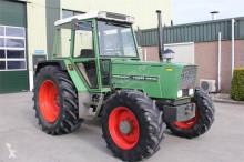landbouwtractor Fendt 309 LSA