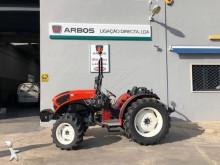 trattore agricolo Goldoni S110GT
