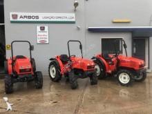 tracteur agricole Goldoni 3050