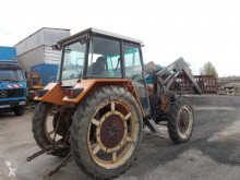 trattore agricolo Renault 751.4 S