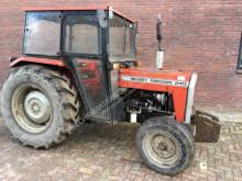 landbouwtractor Massey Ferguson 240