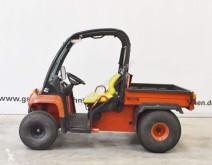 tracteur agricole John Deere tx 2 x 4