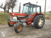 tractor agricol Case 845
