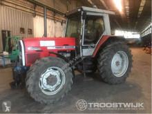 trattore agricolo Massey Ferguson 3645