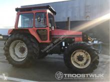 trattore agricolo Valmet 2005