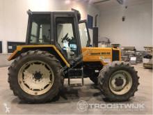 landbouwtractor Renault 103-54