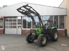 onbekend Deutz-Fahr DX 4.31