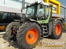 landbouwtractor Fendt Xylon 524