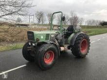 landbouwtractor Fendt 40km/u 260v