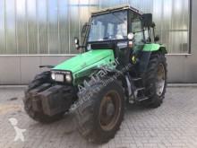 tracteur agricole Deutz-Fahr AGRO XTRA 4.47